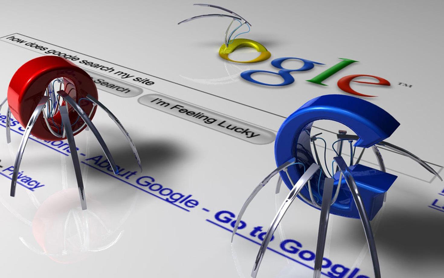Hoger scoren in de zoekmachines? Dit doe je er zelf aan!