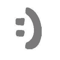 Smiley bij contentmarketing en tekstschrijven
