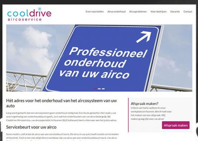 screenshot-website-cooldrive-web