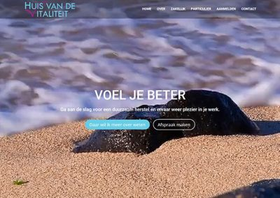 screenshot-website-huisvandevitaliteit-web